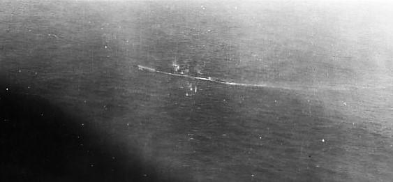 U-199Strafing1