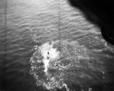 U-199Strafing2