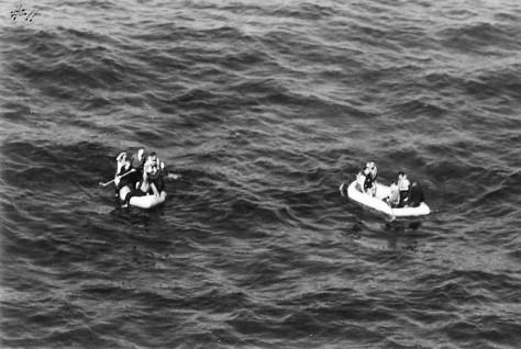 U-199Survivors