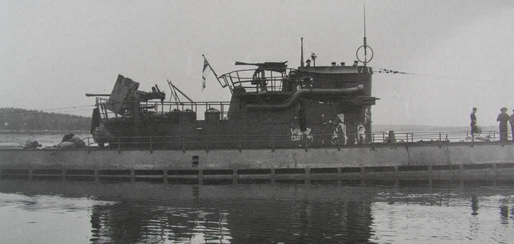 U-889-a
