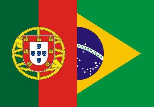 imigracao_portuguesa_large_large
