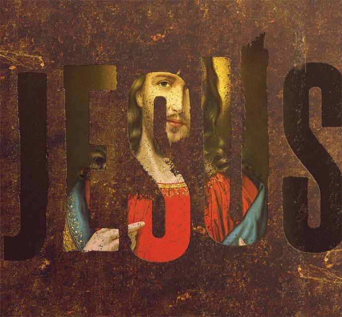 289-jesus-01