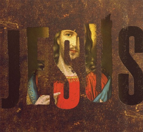 289-jesus-01