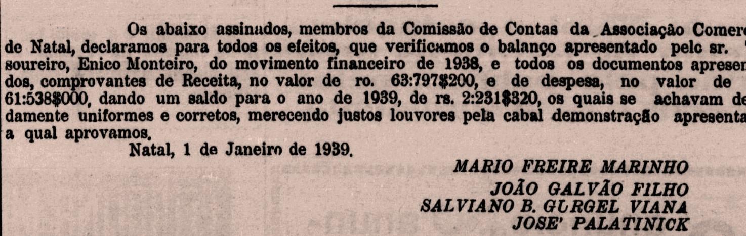 a-ordem-quarta-25-de-janeiro-de-1939