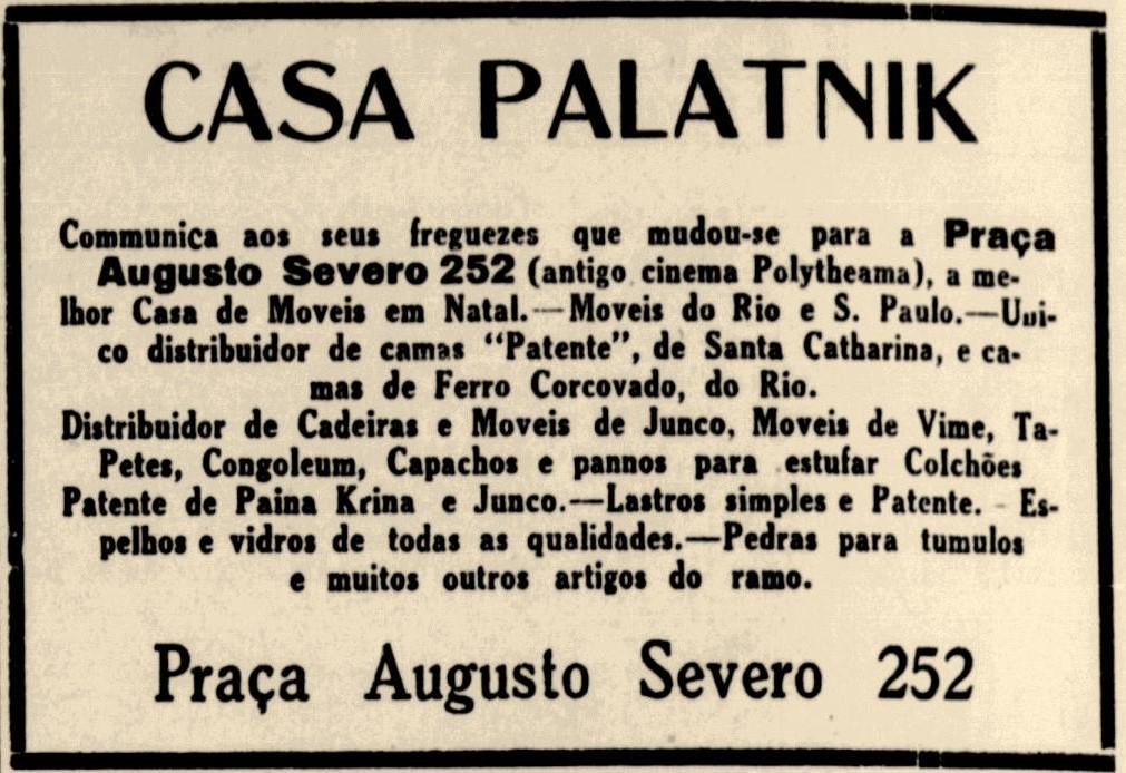 a-ordem-terca-2-de-maio-de-1936