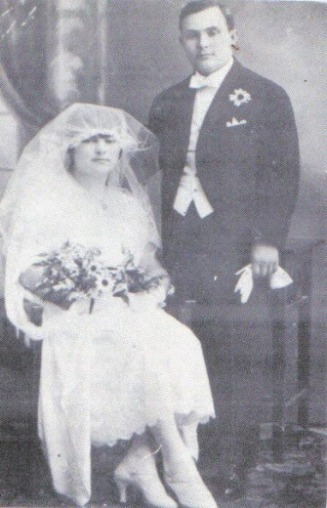 jose-e-sonia-palatnik