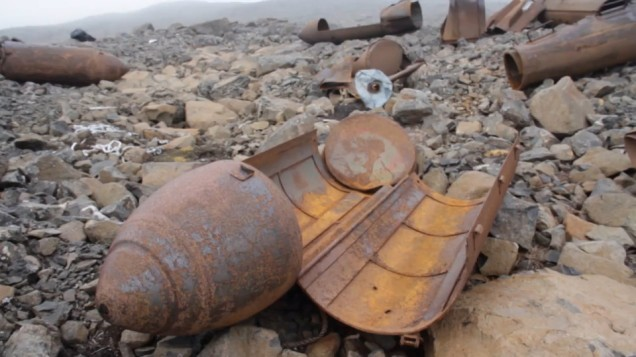 secret-nazi-wwii-base-in-arctic-located-by-russian-experts-00_00_00_00-still001-1
