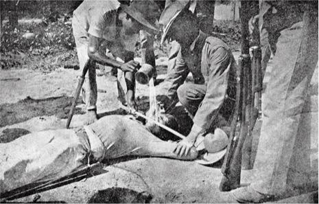 1902-philippines