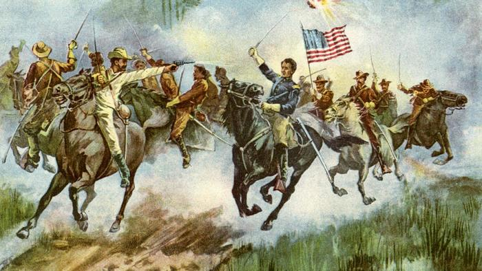 events-led-spanish-american-war_67452b5922ef5a00