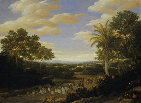 fpostbrazilianlandscape1669