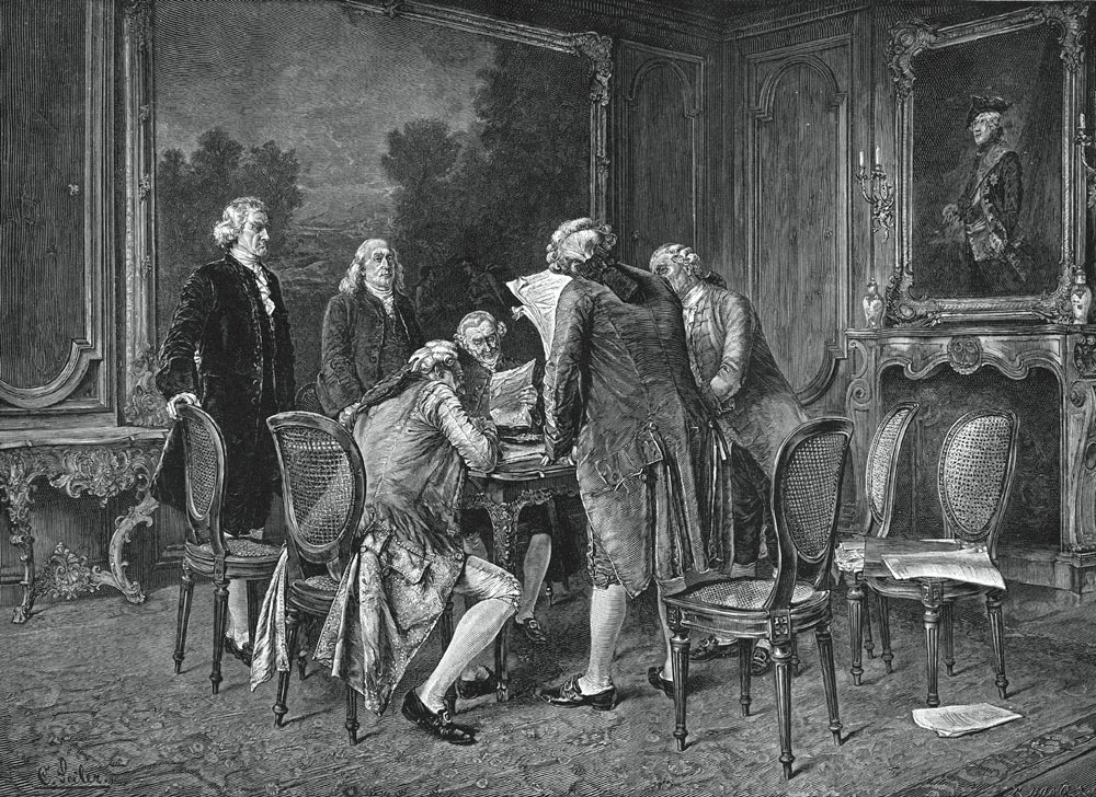 preliminary-treaty-of-paris-painting