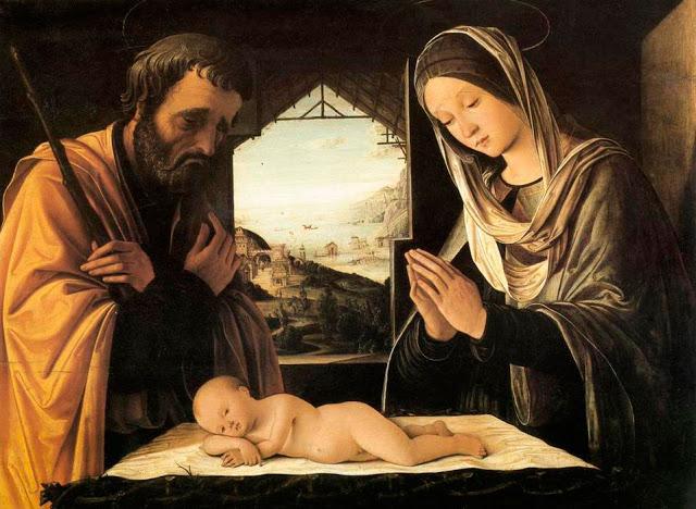 07-natal-nascimento-de-jesus-pinturas