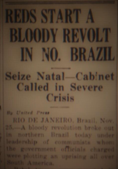 1935-1-1