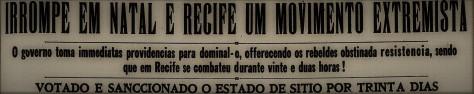 1935-1-2
