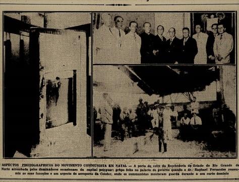 1935-1-3