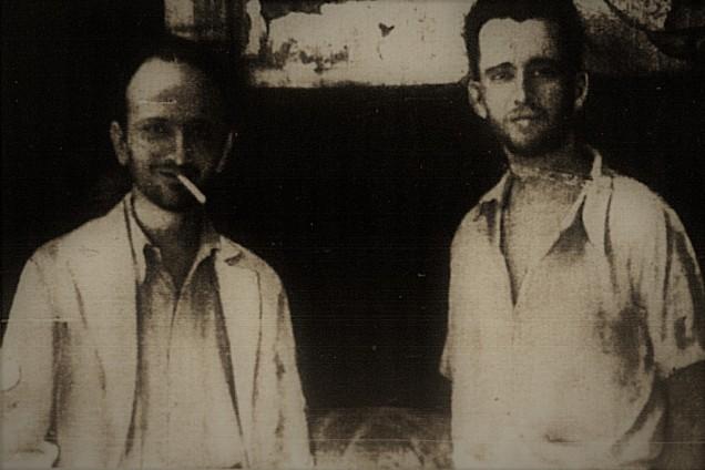 1935-3