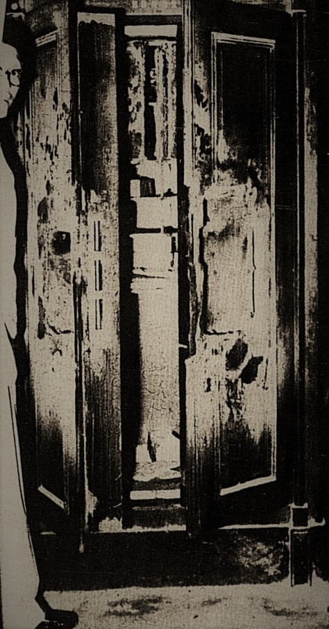 1935-4-copia