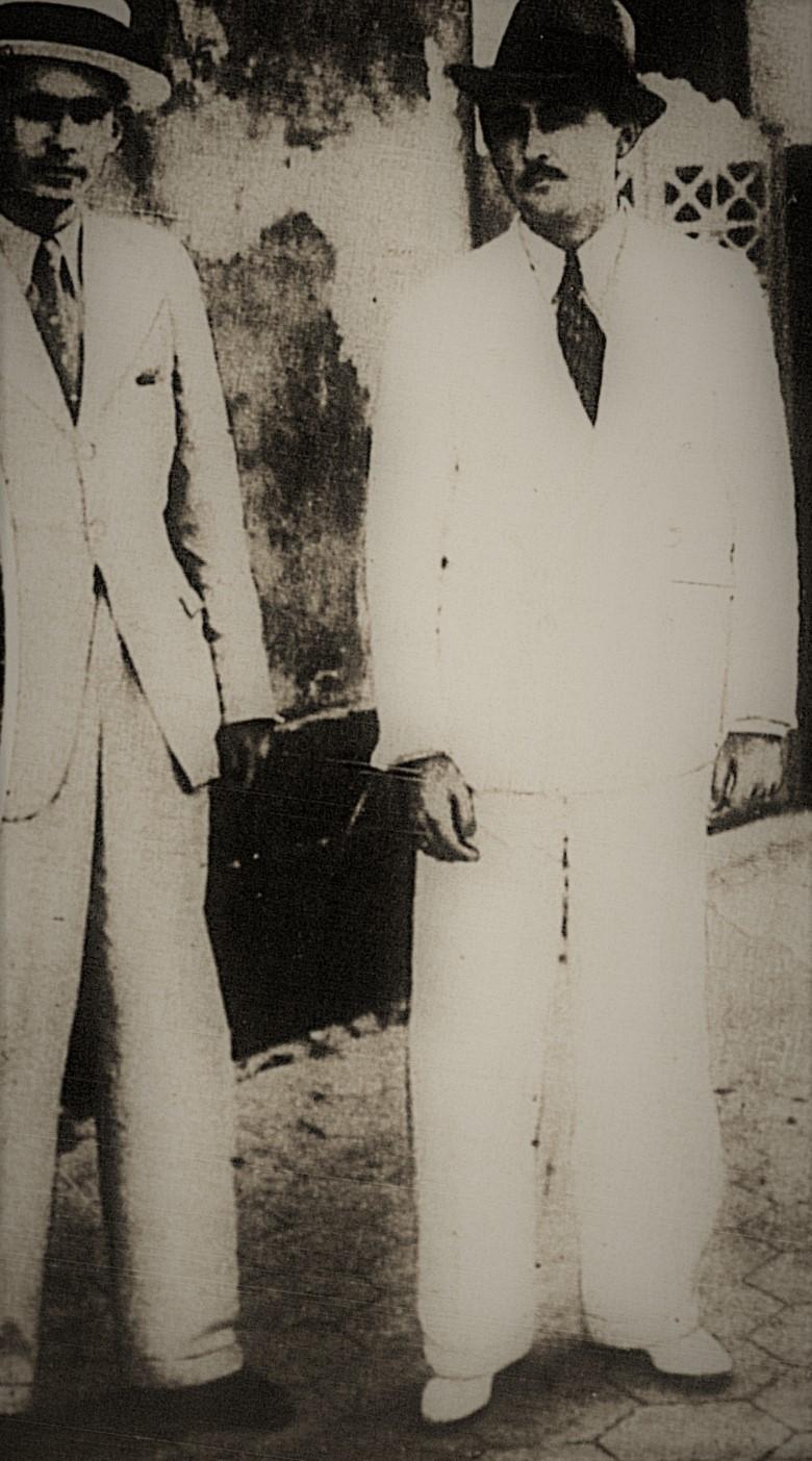 1935-7