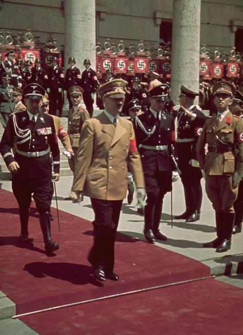 1939-a