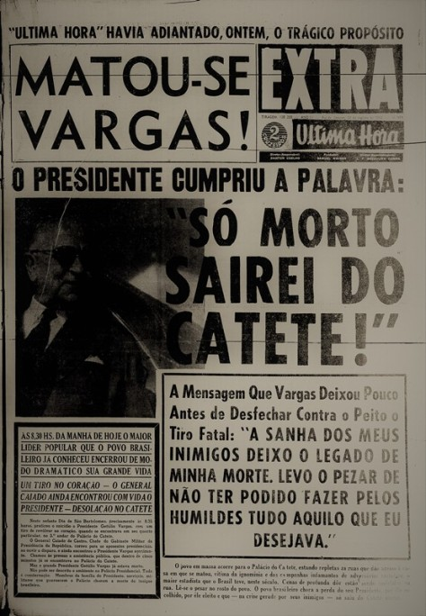 1954-2