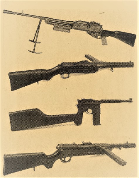 armas-cangaco-copia