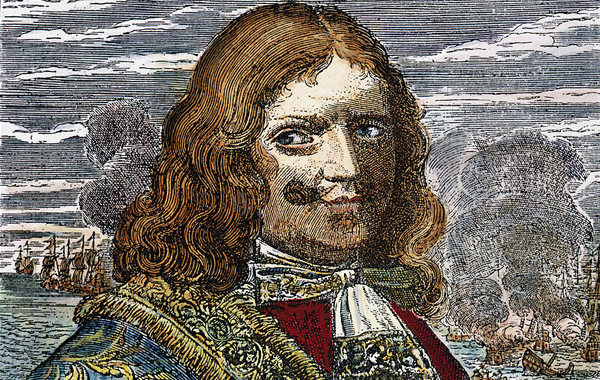 captain-henry-morgan-portrait-color