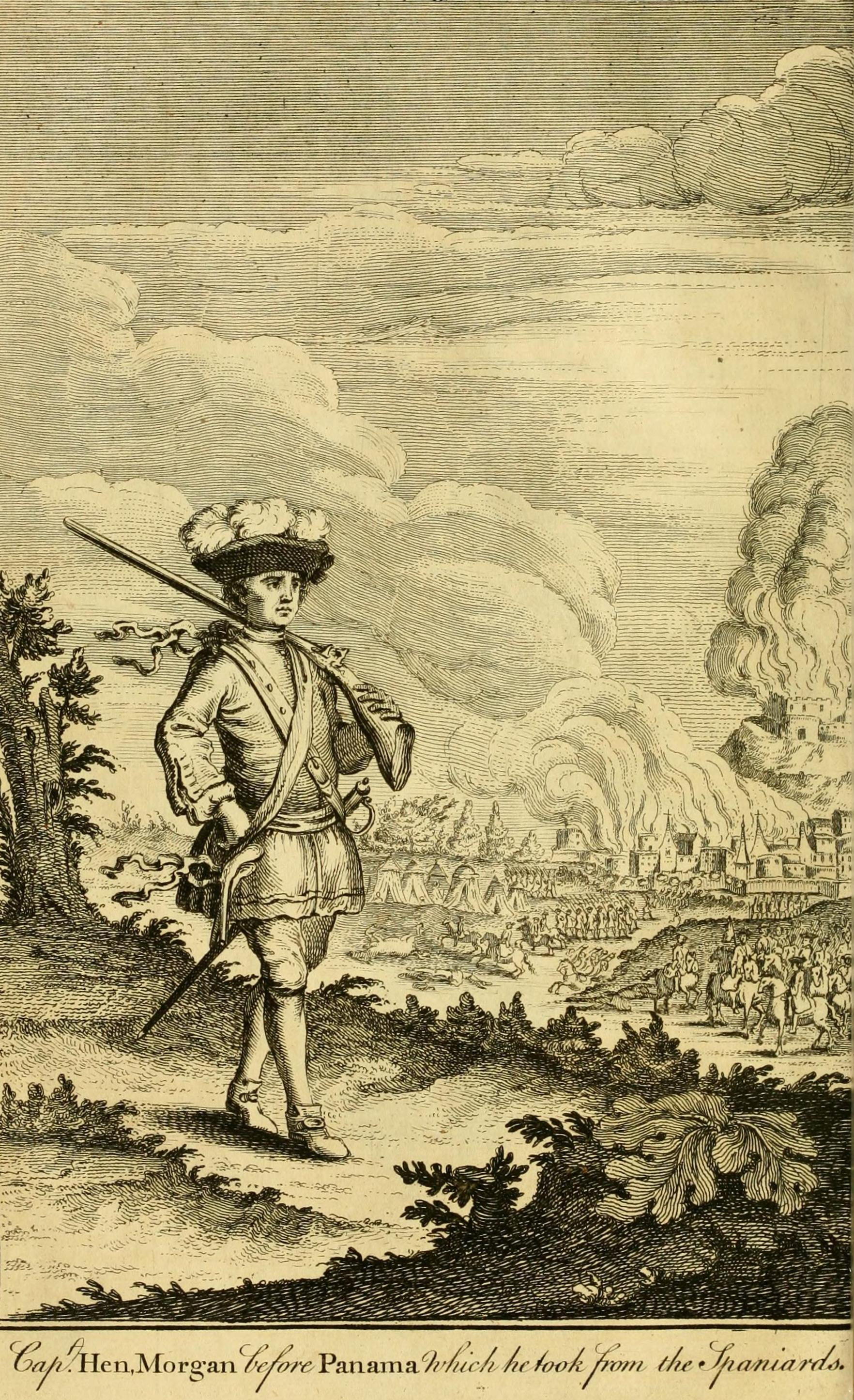 captain_henry_morgan_before_panama_1671