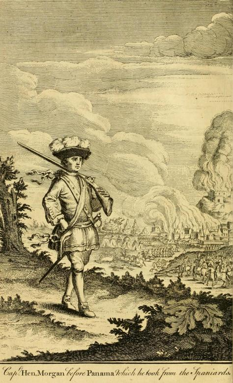 captain_henry_morgan_before_panama_1671