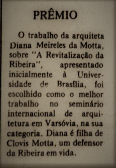dn-19-03-1981-p2