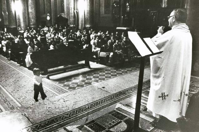dom-paulo-evaristo-arns-1979_11