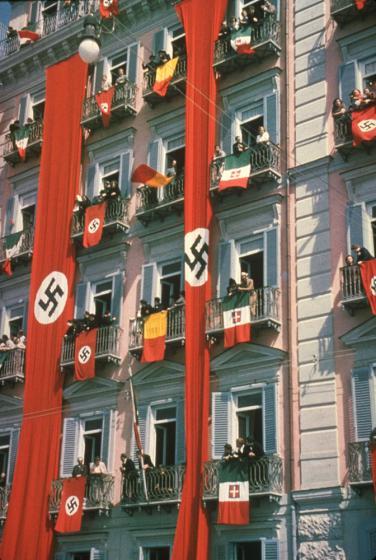 fotos-nazistas_03