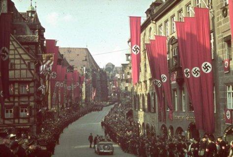 fotos-nazistas_06