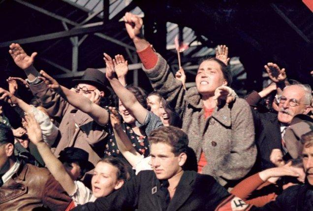 fotos-nazistas_07