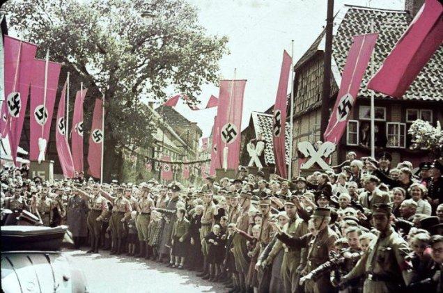fotos-nazistas_08