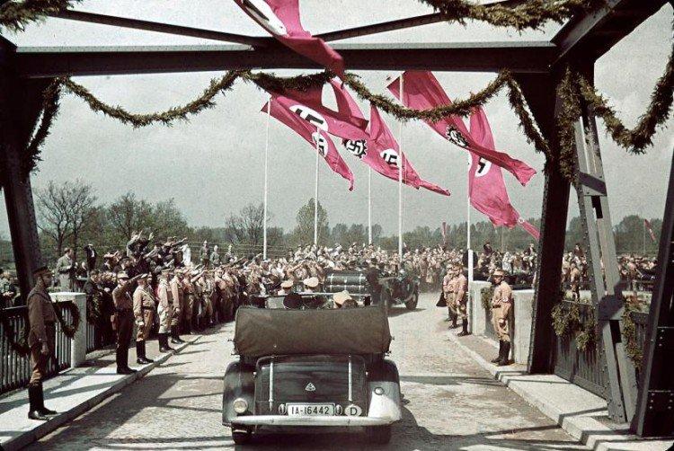 fotos-nazistas_09