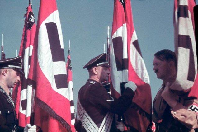 fotos-nazistas_10