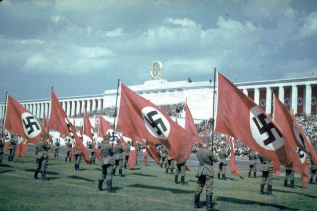 fotos-nazistas_12
