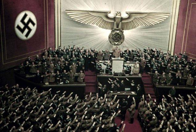 fotos-nazistas_17