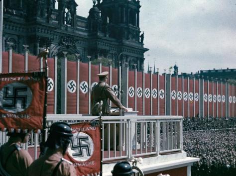 fotos-nazistas_20