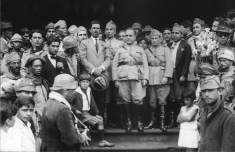 getulio-revolucao-1930