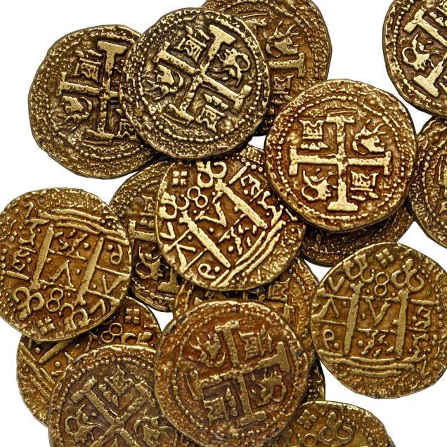gold-doublon-coin-pirates-treasure-spanish-armada-coin