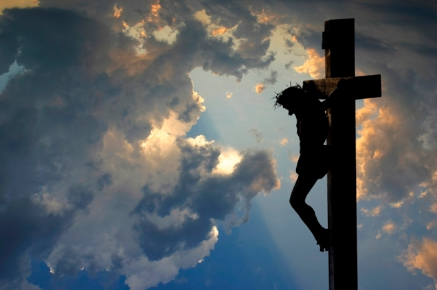 jesus-crucifixion-copia