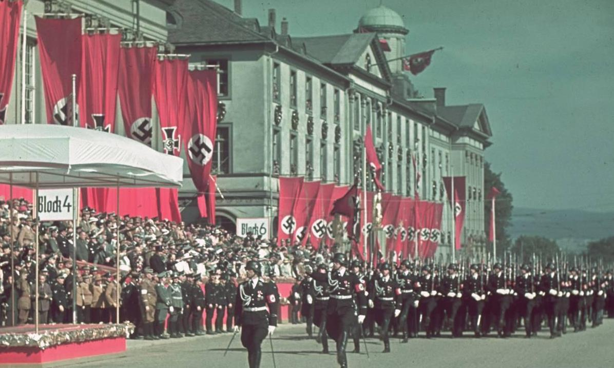 june-04-1939