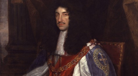 king_charles_ii_by_john_michael_wright_or_studio-590x324