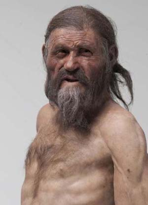 otzi_reconstruction