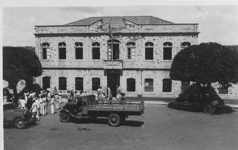 quartel-da-salgadeira-1935