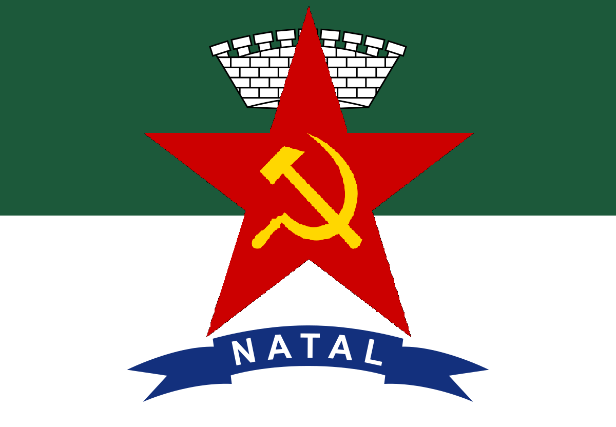 rio-grande-do-norte-comunista