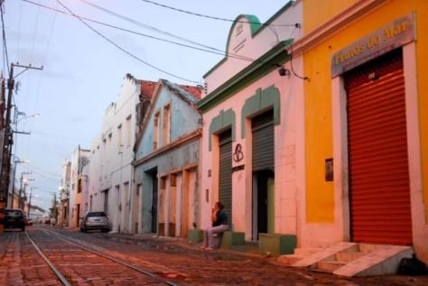 rua-chile-ribeirafoto-rodrigo-sena-620x415