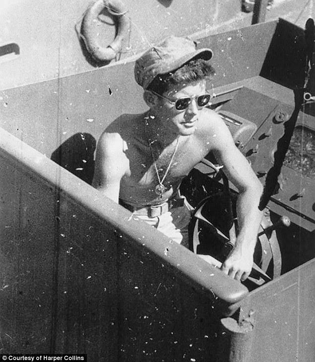 2d23cb9b00000578-3262024-jfk_was_the_skipper_of_pt_109_a_patrol_torpedo_boat_that_was_use-m-11_1444143234575