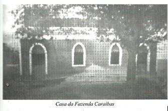 a-foto-da-fazenda-caraibas